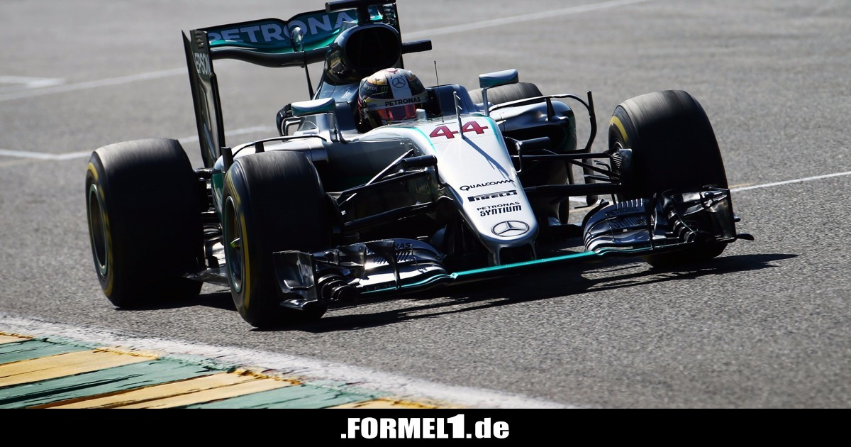 lewis hamilton ganz hinten r ckreise aus qualifying urlaub. Black Bedroom Furniture Sets. Home Design Ideas
