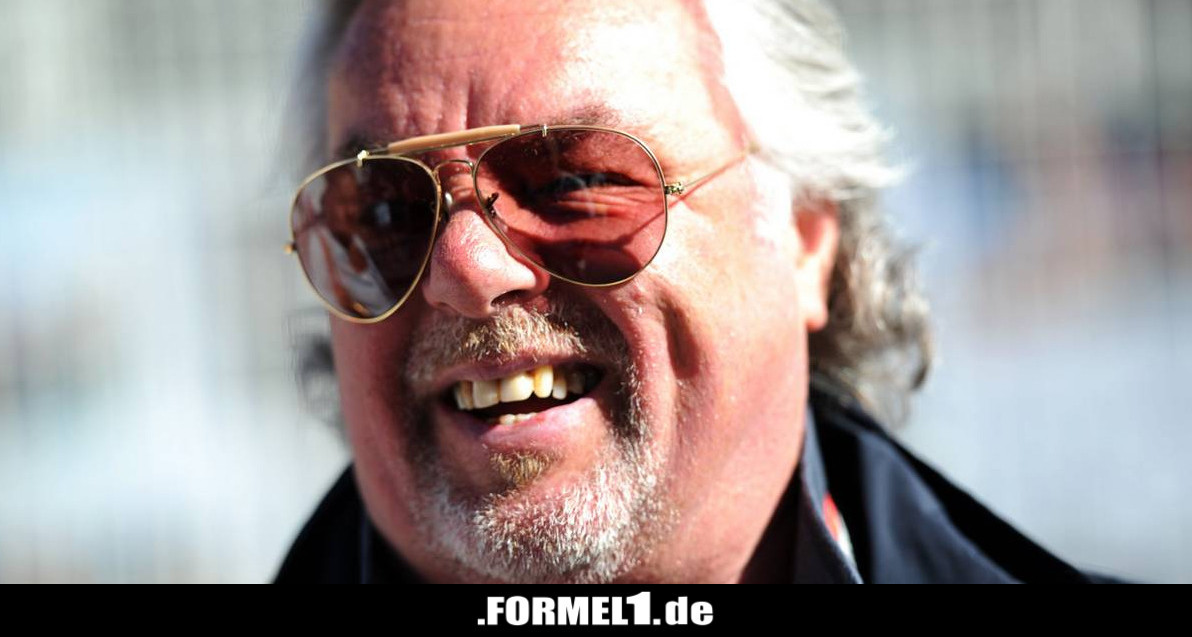 keke rosberg als stiller unterst tzer ich bewundere nico. Black Bedroom Furniture Sets. Home Design Ideas