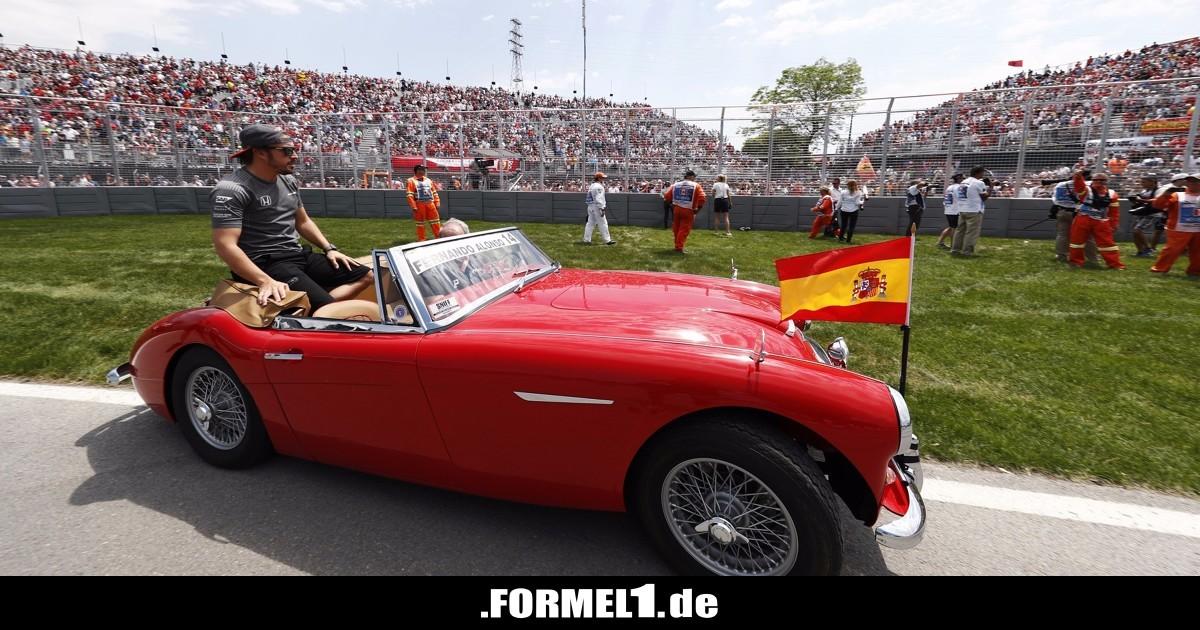 Ferrari f1 fahrer 2019