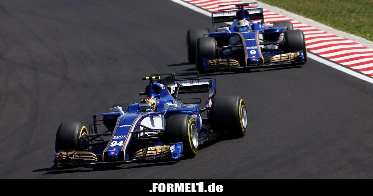 Ferrari f1 unterboden 5