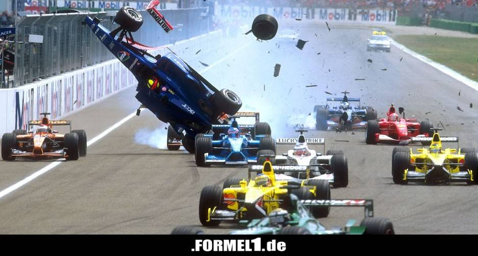 formel 1 live ticker kein grand prix 2019 in hockenheim. Black Bedroom Furniture Sets. Home Design Ideas