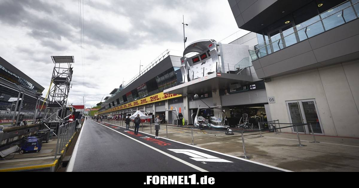 formel 1 live ticker longrun analyse ferraris chance. Black Bedroom Furniture Sets. Home Design Ideas