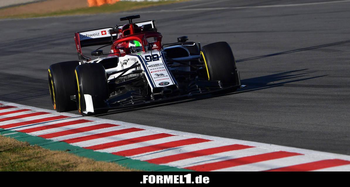 Www Formel1 De Termine