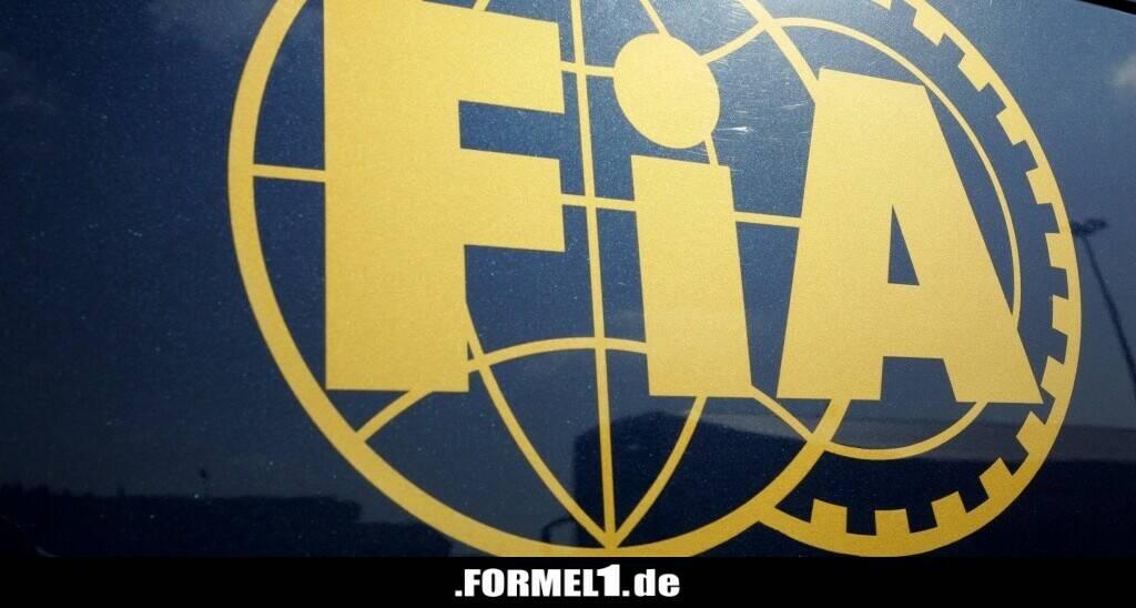 Formel 1 Neue Regeln 2020