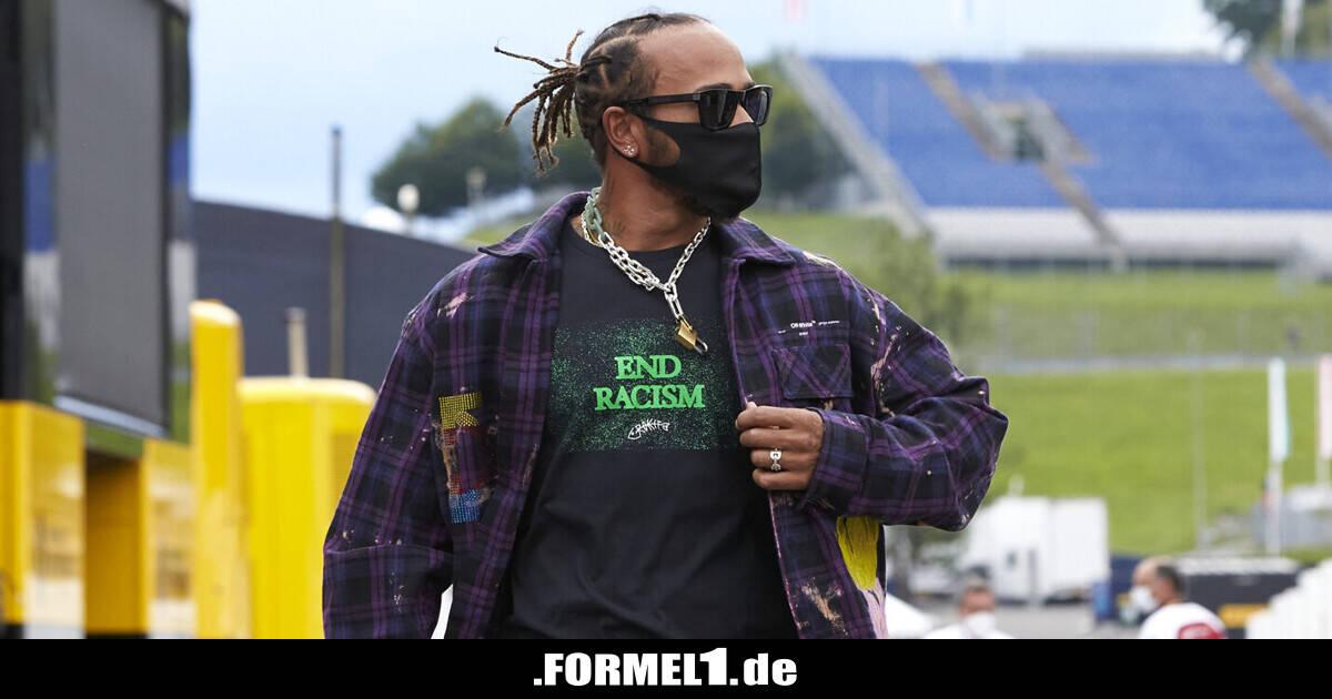 Erfolgreichste Formel 1 Fahrer