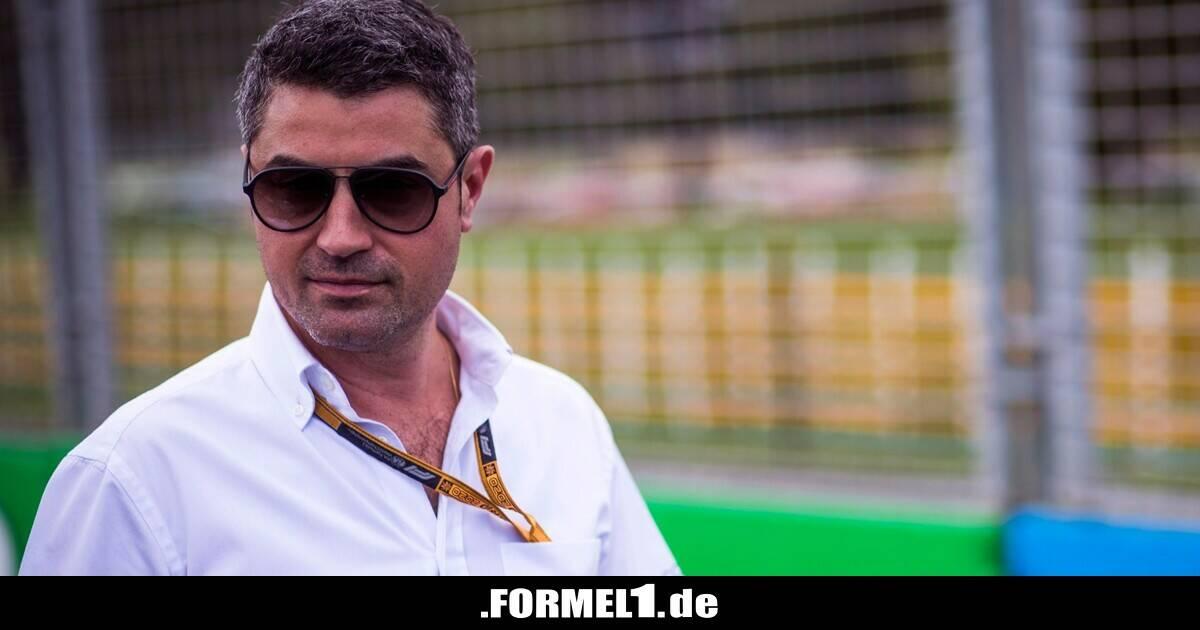 F1-Rennkommissare: Wer ist das, was tun sie und wie werden sie ausgewählt?