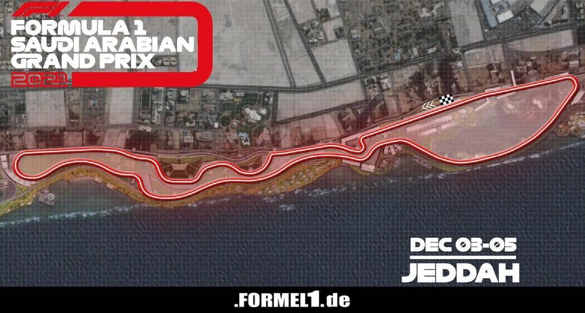 Formel 1-Liveticker