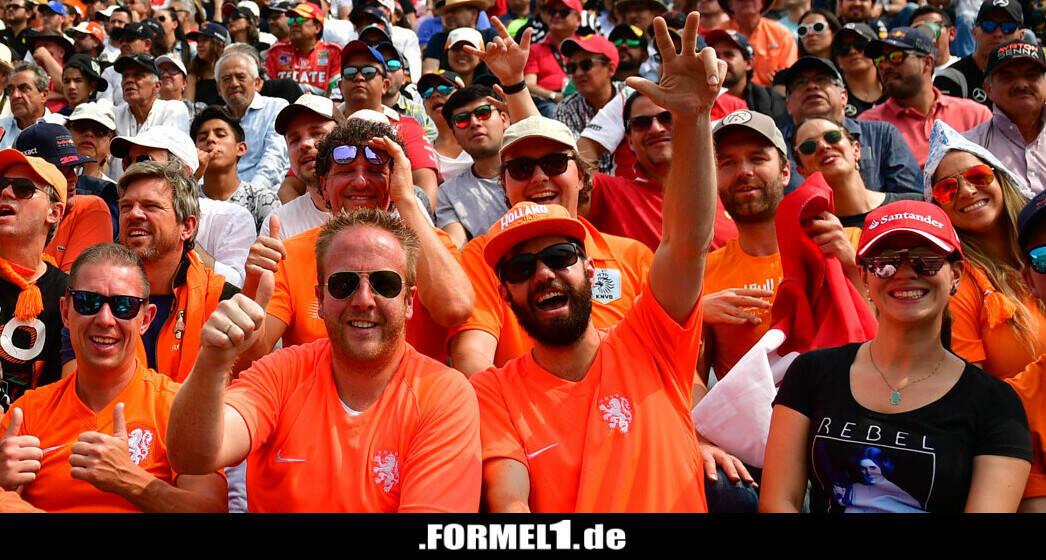 Formel1 News