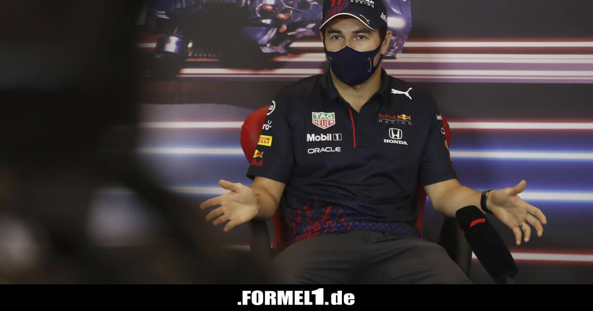 Formel1 Live
