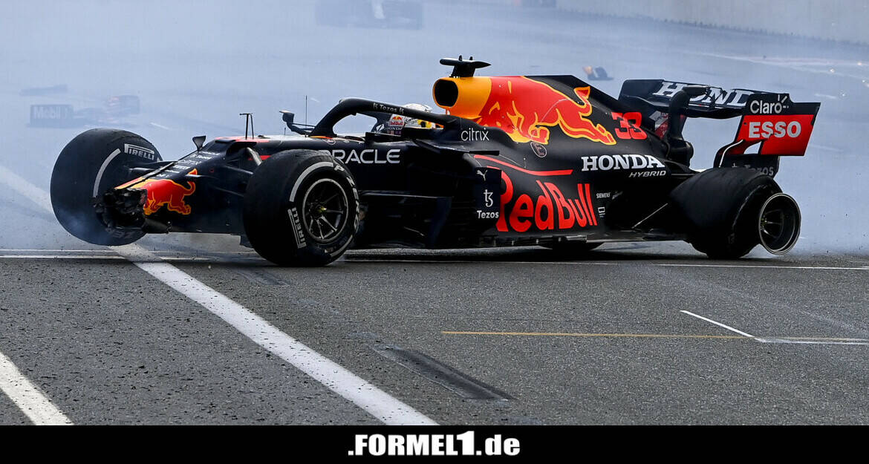 Nach Aufklärung der Reifenschäden: FIA reagiert mit strengeren Kontrollen