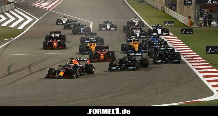 www.formel1.de