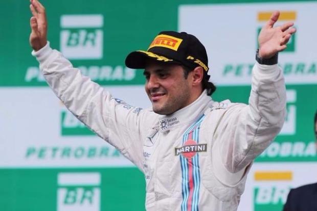 Motorsport: Rosberg-Nachfolge geklärt: Mercedes bestätigt Bottas-Wechsel