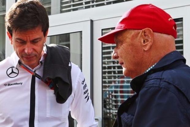 Formel-1-Hammer!: Weltmeister Rosberg beendet Karriere als Weltmeister