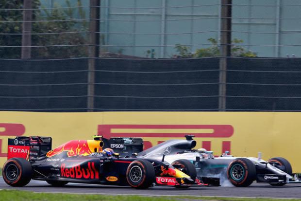 Nicht Hamilton, nicht Vettel: Bottas holt Pole in Bahrain