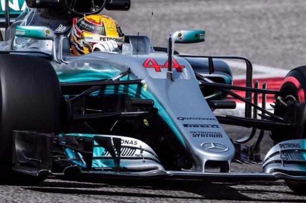Formel 1: Vettel nach Safety-Car-Phase in Führung