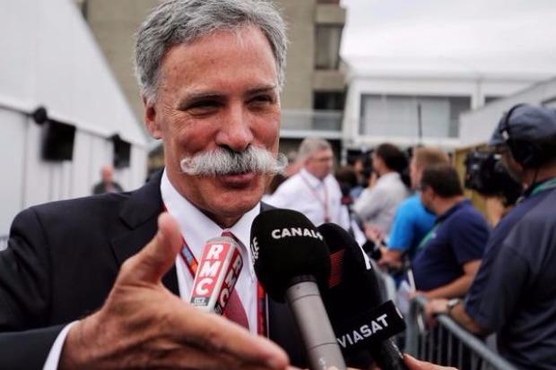 Alonso: Sieg-Ultimatum an McLaren bis September