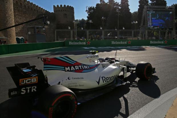 Mit 66. Pole Position jetzt vor Senna