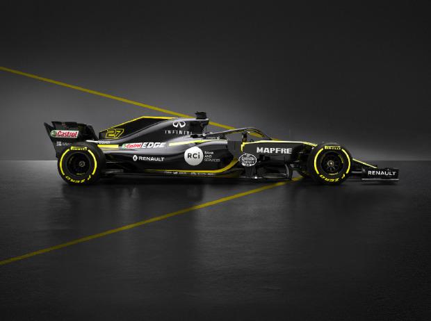 Www.Formel 1.De