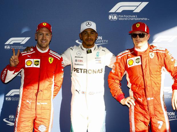 Vettel fühlt sich noch nicht wohl in seiner