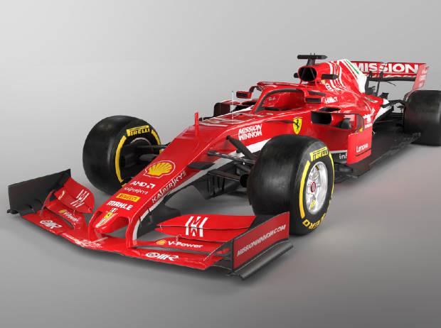 Formel 1 gewinnspiel 2019