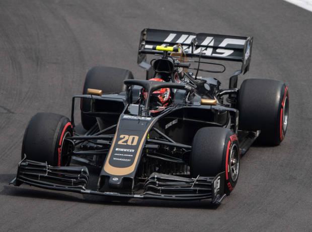 Www Formel 1 De