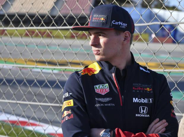 Jüngster Formel 1 Weltmeister
