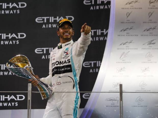 Wann Ist Formel 1