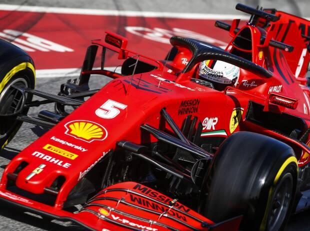 Formel 1 2021 Rtl