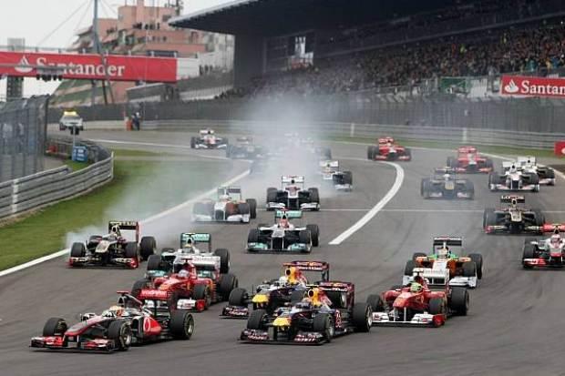 nürburgring 2019 formel 1