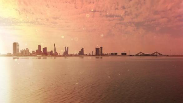 Inside Gp Bahrain Im Las Vegas Des Ostens Rennen Formel1de