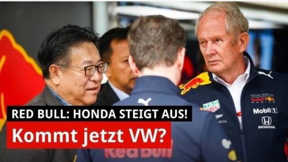 Asternweg Wie Geht Es Helmut